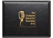 Buy personalized diploma covers, padded diploma co