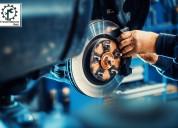 Get instant car transmission repair-781-333-1991