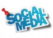 Consultant for social and digital media marketing