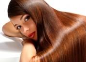 hair extensions for short hair near me in denver