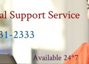 Hitbtc technical support number +1-844-331-2333 ph