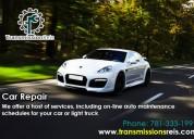 Find the best car repair shop-781-333-1991 in lynn