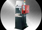 Amada machine replacement parts