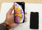 2019 wholesale apple iphone xs max xs xr and x
