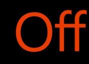 Office.com/setup - how do i download microsoft off