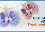 Cheapest ivf treatment in india | ivf @ 69000/-