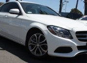 Used mercedes-benz gla near homewood