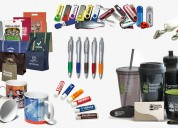 Promotional products in piscataway nj