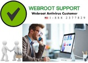 Contact webroot support antivirus 1-888-237-7829