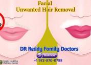 Skin care irving tx, texas | dr.reddyfamilydoctors