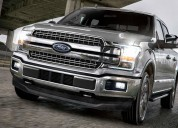Buy 2019 ford f150 in sale at texas
