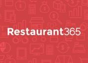 Strategies to increase sales in restaurant