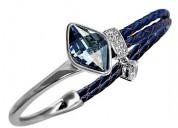Crystals from swarovski-bracelet uk