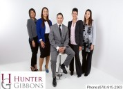 Professional and trusted staffing services