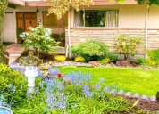 Best senior care homes in seattle, wa
