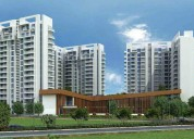 Ambience creacions residential apartment @28500000
