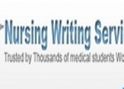 Looking for nursing assignment help at low cost