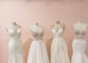 Cheap wedding dress and gown store