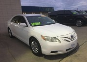 Latest cars offers & discounts on used cars