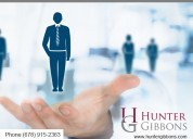 Trusted agency for staffing services