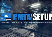Best email services for affiliate marketing
