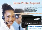 Epson printer support | 800-319-6094 customer serv