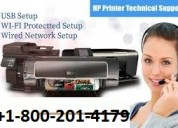 Hp support +1-800-201-4179 give the fastest servic