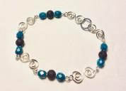 Lalolatreasures handcrafted jewelry
