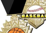 Sports medals online store -usawardsupply