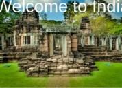 Apply for indian e visa