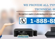 Printer technical support number usa+1-888-883-983