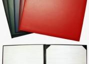 Buy diploma covers, custom certificate holders