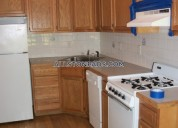 Boston apartment finder & real estate property ren