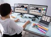 Get professional web site design | synergymktsolut