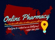 Online pharmacy store in usa