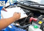 Get one stop shop for car repair in lynn, ma