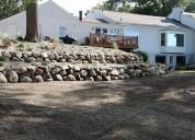 Best landscaping muskegon michigan | preferredlawn