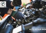 Get auto repair shop 781-333-1991 lynn ma