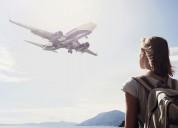 Book cheap bereavement flight tickets