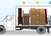 Choose the most popular moving company in tallahas