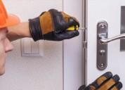Get locksmith services from licensed locksmith sea
