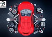 Car repair shop 781-333-0054 lynn massachusetts