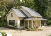How to repair the roof shingles.
