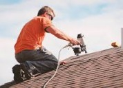 How to reduce the roof replacement cost.