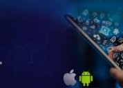 Top mobile app development company in usa