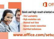 Office.com/setup -download and activate ms office