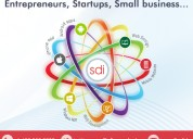 Mobile app solutions for startup and entrepreneurs