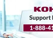 Kohls customer service