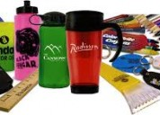 Custom business promotional items in new jersey
