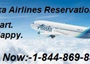 Check flight status - alaska airlines | contact no